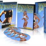 Reviews Venus Factor Program By John Barban The Best Weight Loss For Women User Reviews