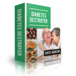 Diabetes Destroyer Reviews by Customers Dr David Andrews Shared The Ways To Control Diabetes Natural
