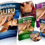 Jack Grave's Ejaculation Guru Reviews By Customers Reviews – How I Went From Lasting 10 Seconds To Over 30 Minutes In Bed?