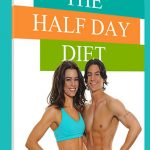 Half Day Diet Plan Reviews – Trick Your Body Into Burning Fat Like You're On A Low Carb Diet – While You Eat Yummy Carbs Every Day