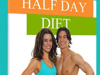 Half Day Diet manual