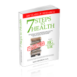 7 Steps To Health & The Big Diabetes Lie Success Stories