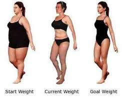 lose weight in 1 week diet