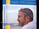 Rebuild Hair Program PDF