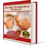Erectile Dysfunction Protocol Program – Natural and 100% proven method for rapidly and permanently curing your Erectile Dysfunction