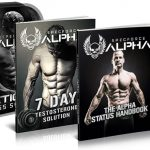 Specforce Alpha Workout – How To Add Rock Hard Muscle With Zero Equipment & Why Losing Fat Accelerates Muscle Gain