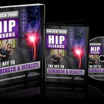 Unlock Your Hip Flexors Program For men & women who want to lose nasty belly fat, get stronger and perform at their best