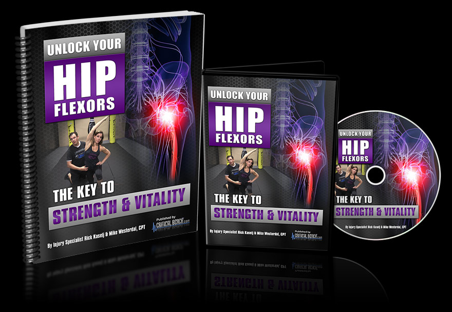 Unlock-Your-Hip-Flexors Program