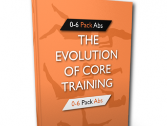 0-6 Pack Abs Review