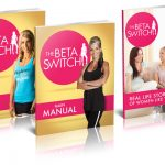 Beta Switch Diet Review – Stubborn female fat linked to your beta receptors