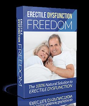 ED Freedom System