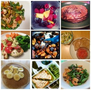 Meal-Plan-Collage