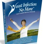 Yeast Infection No More Review – Reveals 1 Weird Tip To Quickly Cure Your Candida Overgrowth & Enjoy Permanent Freedom From Yeast Infections In As Little As 12 Hours – Guaranteed!