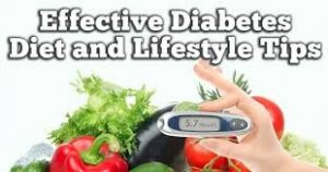 Diabetes Escape Plan Review