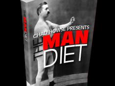 MAN_DIET_eBook