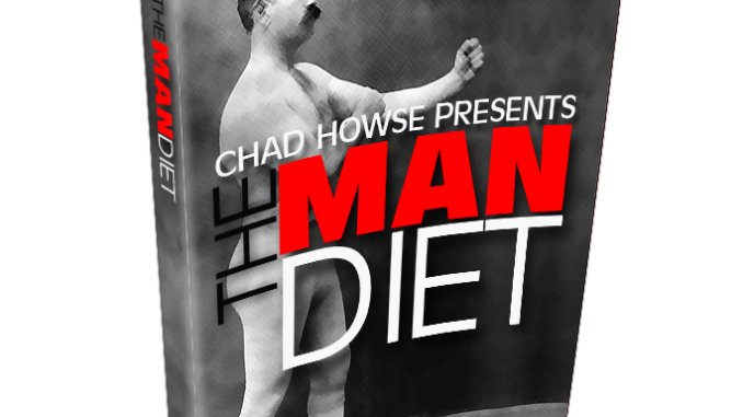 MAN_DIET_eBook