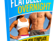 Flat Belly Overnight Book
