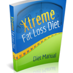 Xtreme Fat Loss Diet Review – Is it REALLY Possible to Lose up to 25 Pounds in Only 25 Days?