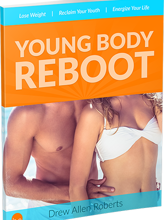 Young Body Reboot PDF