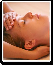 Pure Reiki Healing Mastery Reviews