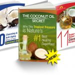 Jake Carney's Coconut Oil Secret Exposed Review – Nature's #1 Best Healing Superfood 9 Reasons to Use Coconut Oil Daily