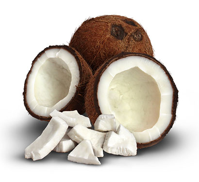 Coconut Oil Secret Review
