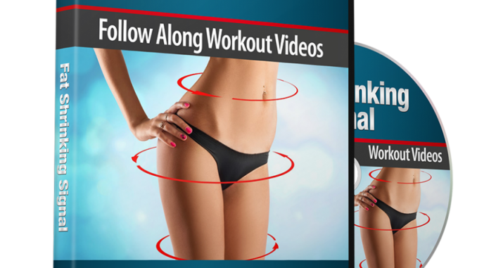 Fat Shrinking Signal PDF