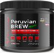 Peruvian Brew System