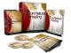 Penis Enlargement Bible Pdf Full Download Review 24 Hour