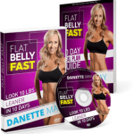 Flat Belly ABS Fast DVD Review : Successfully Burning Belly Fat Off Hundreds Of Thousands Of Women, While Other Weight Loss Programs Fail Miserably