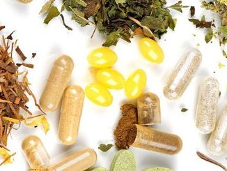 Why ED Drugs Are NOT The Answer and How To Treatment Of Erectile Dysfunction Naturally