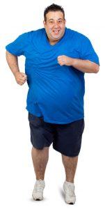 Bodyweight Burn fat_man