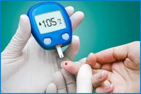 Diabetes Loophole Program