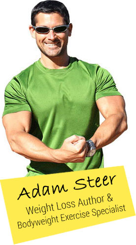 adam-steer-Bodyweight Burn