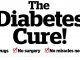 A Healthier Life Through Diabetes Resource and Information Sites
